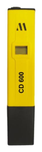 OSK 47NCD600.png