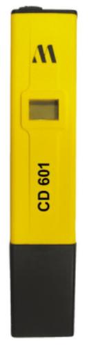 OSK 47NCD601