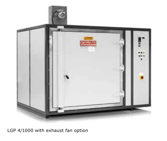 OSK 55DB207 大型送風定温乾燥器 LGP