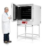 OSK 55DB206 産業用高温オーブン HT