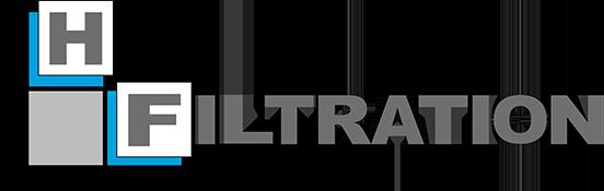 HFiltration Logo