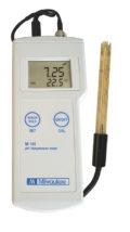 OSK 47NXMi105  ポータブルpH/温度計