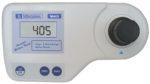 OSK 47NXMi405 ポータブルアンモニア/鉄/リン酸塩測定器
