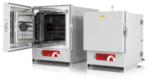 OSK 55DB209 高温クリーンルームオーブン