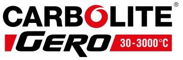 Carbolite GERO logo