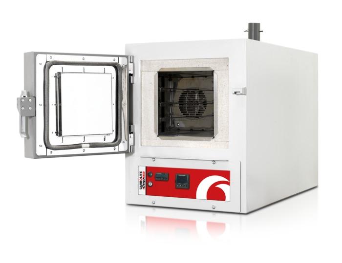 OSK55DB123 HRF 熱風循環式電気炉