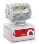 OSK55DB155 小型水平管状炉