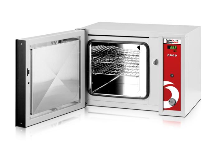 OSK 55DB202 自然対流オーブン