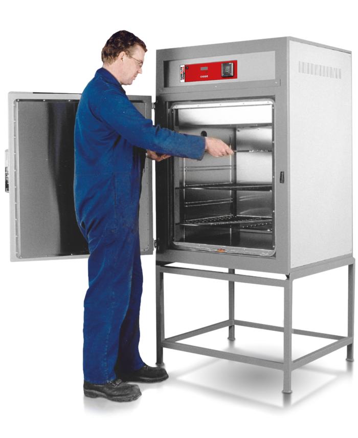 OSK 55DB205 汎用オーブン