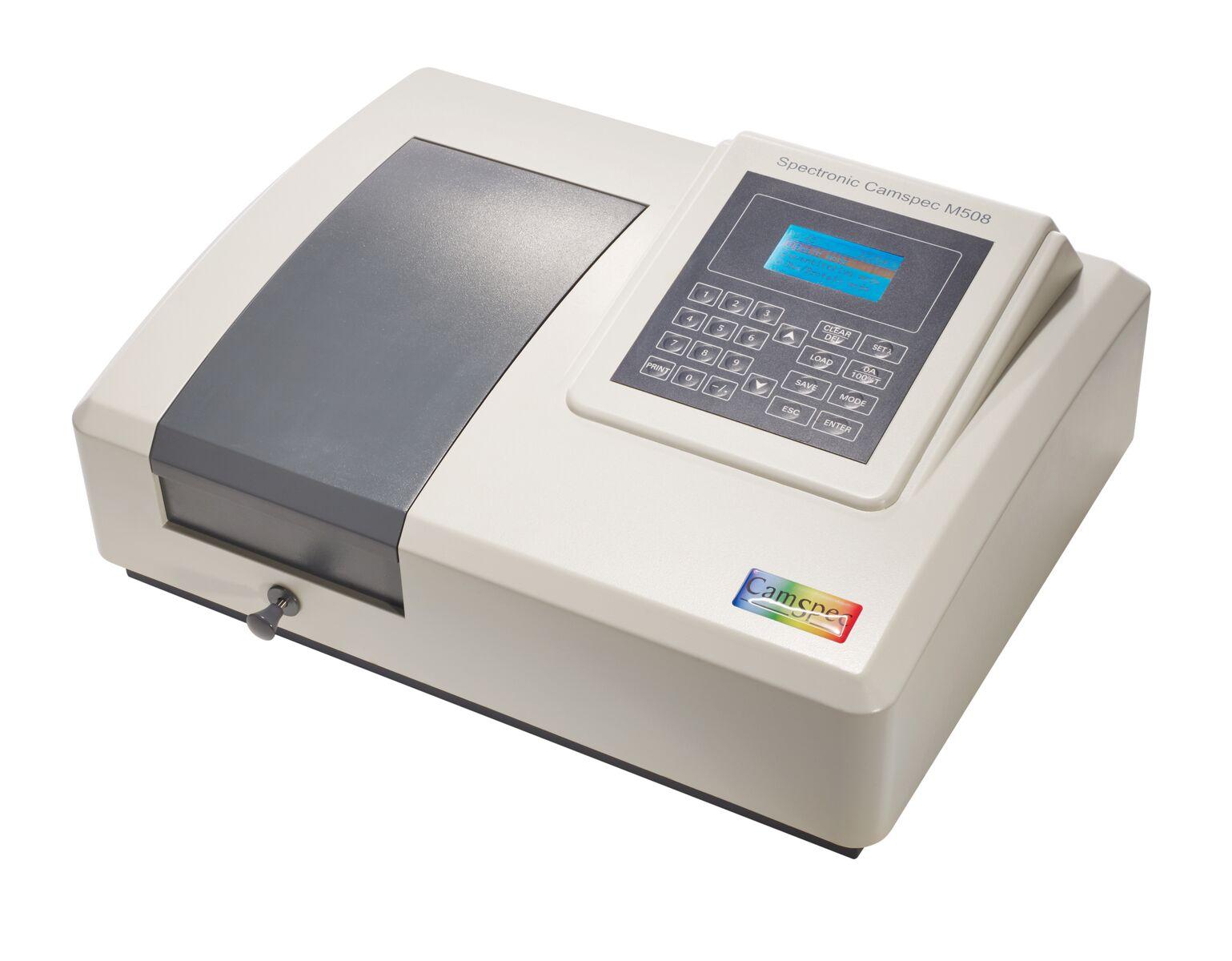 OSK 55DTM108 可視分光光度計