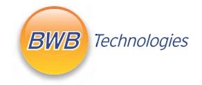 BWB Technologies