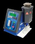 OSK 55XC750-PLUS BWB-XP PLUS炎光光度計
